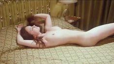 Полностью голая Кристина Линдберг в фильме «Развращенные» фото #43