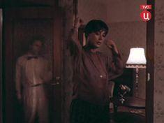 Голая грудь Ларисы Халафовой в фильме «Под маской Беркута» фото #2