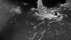 Лейла Абашидзе показала голую грудь в фильме «Встреча с прошлым» фото #3