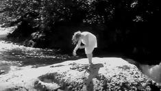 Лейла Абашидзе показала голую грудь в фильме «Встреча с прошлым» фото #4