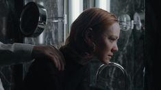 Полностью голая Луиса Краузе в фильме «Девушка по вызову» фото #12