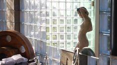 Абсолютно голая Малена Морган в фильме «Наслаждение или боль» фото #1