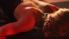 Абсолютно голая Малена Морган в фильме «Наслаждение или боль» фото #29