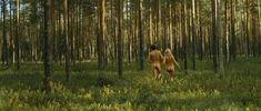 Голая попа Марии Гончар в фильме «Никто не знает про секс» фото #8
