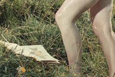 Наталья Воробьева показала голую грудь в сериале «Карусель» фото #1
