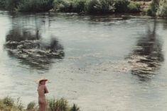 Наталья Воробьева показала голую грудь в сериале «Карусель» фото #2