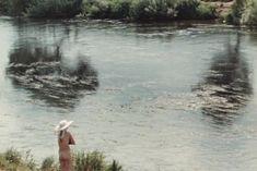 Наталья Воробьева показала голую грудь в сериале «Карусель» фото #3