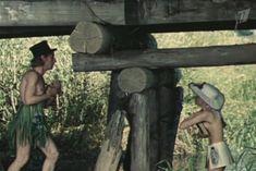 Наталья Воробьева показала голую грудь в сериале «Карусель» фото #6