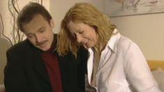 Оксана Мысина засветила сиськи в сериале «Семейные тайны» фото #8