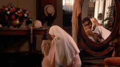 Абсолютно голая Оливия д'Або в фильме «Болеро» фото #1