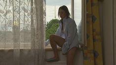 Ольга Арикова показала голую грудь в фильме «Перстень наследника династии» фото #2
