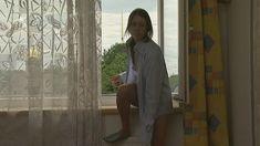 Ольга Арикова показала голую грудь в фильме «Перстень наследника династии» фото #3