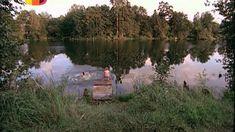 Голая попа Ольги Будиной в сериале «Граница: Таежный роман» фото #5