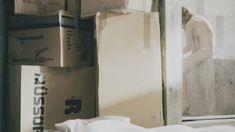 Голая грудь Ольги Макеевой в фильме «Оранжевая любовь» фото #3