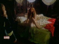 Ольга Сумская полностью оголилась в фильме «Несколько любовных историй» фото #7