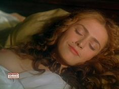 Ольга Сумская полностью оголилась в фильме «Несколько любовных историй» фото #11