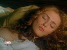 Ольга Сумская полностью оголилась в фильме «Несколько любовных историй» фото #12