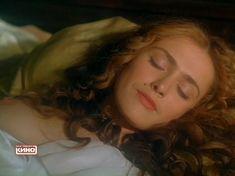 Ольга Сумская полностью оголилась в фильме «Несколько любовных историй» фото #13