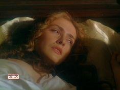 Ольга Сумская полностью оголилась в фильме «Несколько любовных историй» фото #14