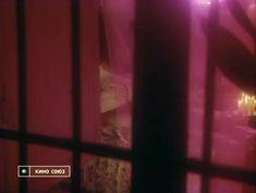 Голая попа Ольги Сумской в фильме «Партитура на могильном камне» фото #3