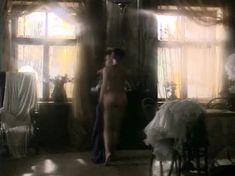 Ольга Толстецкая снялась голой в фильме «Пять углов» фото #9