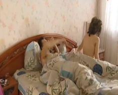 Полина Каманина засветила грудь в сериале «Опера: Хроники убойного отдела» фото #2