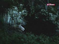 Полностью голая Светлана Галкина в фильме «Кострома» фото #1