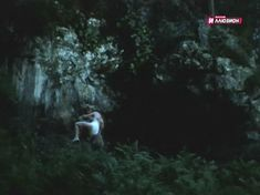 Полностью голая Светлана Галкина в фильме «Кострома» фото #2