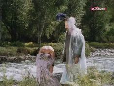 Полностью голая Светлана Галкина в фильме «Кострома» фото #31