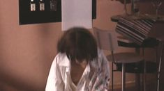 Светлана Иванова засветила грудь в сериале «И все-таки я люблю...» фото #1