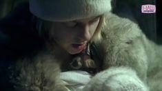 Голые сиськи Светланы Павловой в сериале «Громовы» фото #5