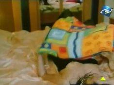 Светлана Прус показала голые сиськи в фильме «Прощание с Каиром» фото #11