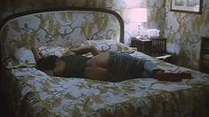 Полностью голая Серена Гранди в фильме «Ночная женщина» фото #18