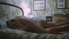 Полностью голая Серена Гранди в фильме «Ночная женщина» фото #25