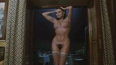 Полностью голая Серена Гранди в фильме «Ночная женщина» фото #38