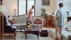 Софья Синицына снялась голой в фильме «Как я стал...» фото #3