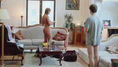 Софья Синицына снялась голой в фильме «Как я стал...» фото #6