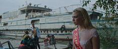 Малышка Таисия Вилкова засветила грудь в фильме «Гекко» фото #7