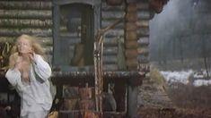Татьяна Кондырева засветила грудь в фильме «Ярослав Мудрый» фото #4
