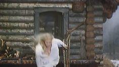 Татьяна Кондырева засветила грудь в фильме «Ярослав Мудрый» фото #6