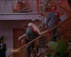 Голая грудь Тери Гарр в фильме «От всего сердца» фото #13