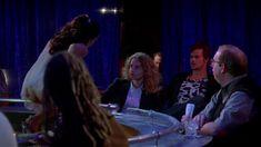 Горячая Шарлотта Айянна снялась голой в фильме «Танцы в «Голубой игуане»» фото #10