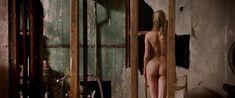 Эмбер Хёрд снялась полностью голой в фильме «Лондонские поля» фото #7