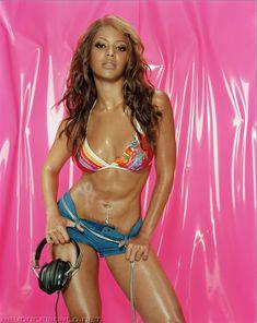 Секси Бейонсе в фотосессии для Blender фото #12