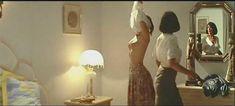 Голая Софи Марсо в фильме «Весёлая Пасха» фото #1