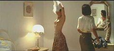 Голая Софи Марсо в фильме «Весёлая Пасха» фото #2