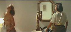 Голая Софи Марсо в фильме «Весёлая Пасха» фото #3
