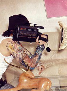 Памела Андерсон демонстрирует себя голышом в журнале Playboy фото #4