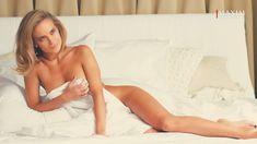 Секси Глюкоза на съемках для Maxim фото #1