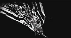 Голая Ева Грин в фильме «Город Грехов 2: Женщина, ради которой стоит убивать» фото #3